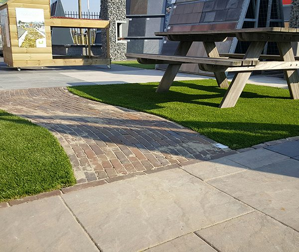 Vego Royal Grass®
