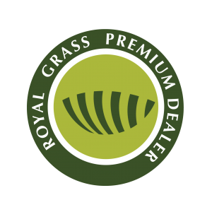 Royal Grass® dealer