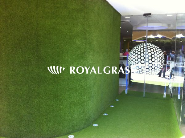 artificial-grass-indoor-use