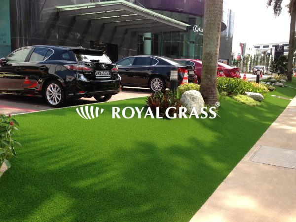 artificial-grass-landscaping-store2