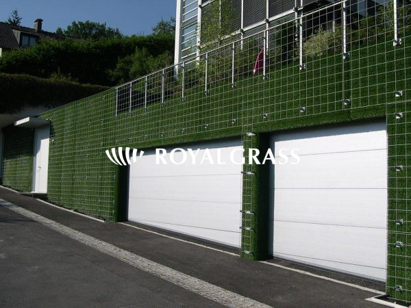 artificial-grass-wall