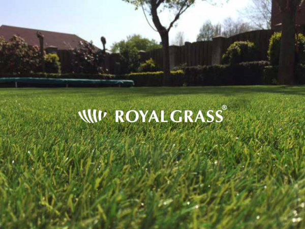 Royal-Grass-Sense_Budel-Dorpplein