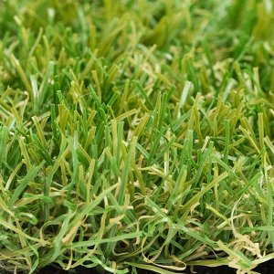 Royal Grass® Wave