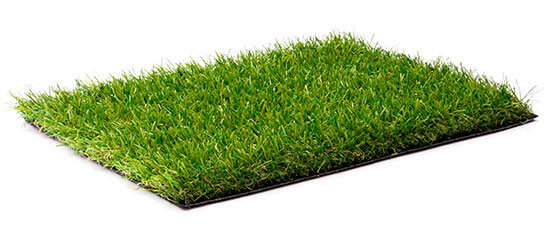 wave-synthetic-turf