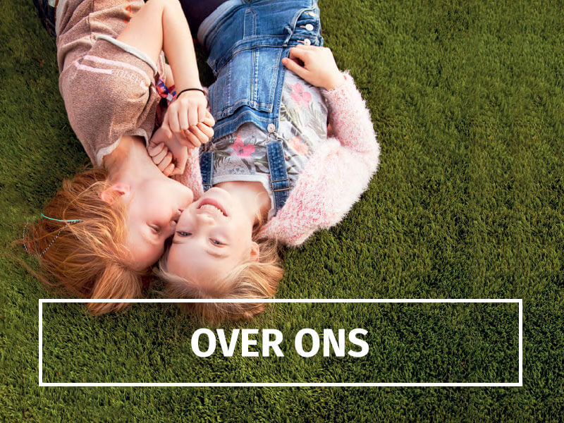 over-ons